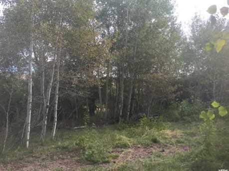 7031 N Dry Fork Settlement Rd - Photo 30