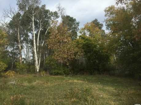 7031 N Dry Fork Settlement Rd - Photo 22