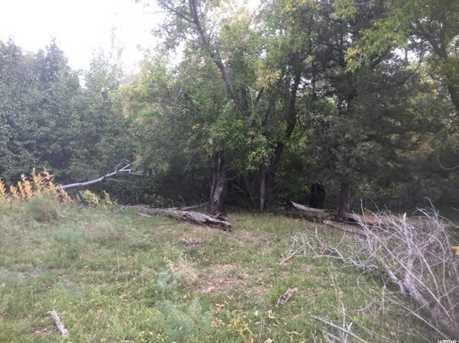 7031 N Dry Fork Settlement Rd - Photo 20