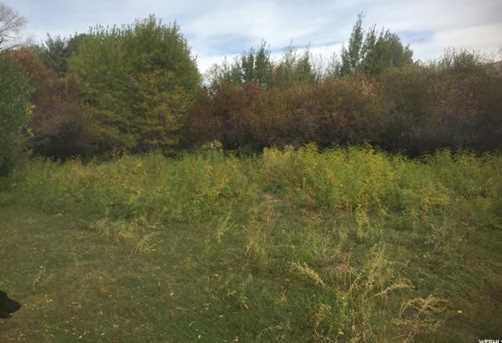 7031 N Dry Fork Settlement Rd - Photo 24