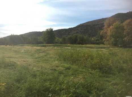 7031 N Dry Fork Settlement Rd - Photo 28