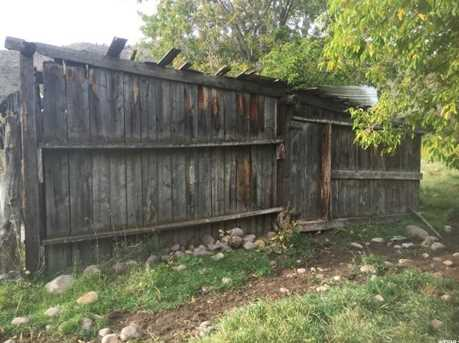 7031 N Dry Fork Settlement Rd - Photo 4