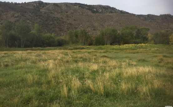 7031 N Dry Fork Settlement Rd - Photo 12
