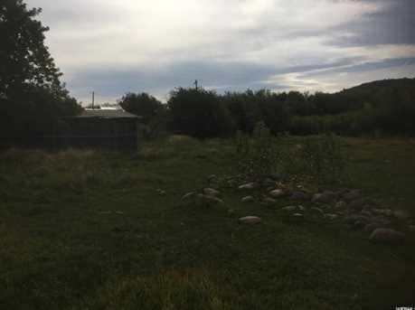 7031 N Dry Fork Settlement Rd - Photo 16