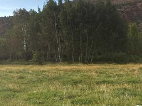 7031 N Dry Fork Settlement Rd - Photo 10