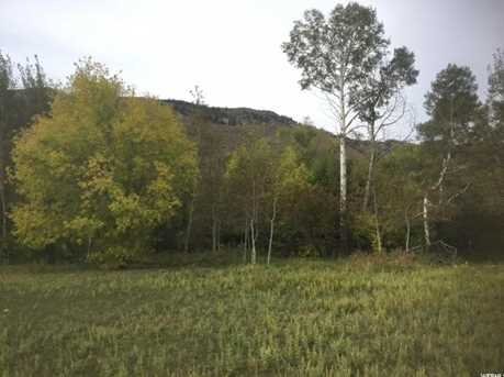 7031 N Dry Fork Settlement Rd - Photo 36