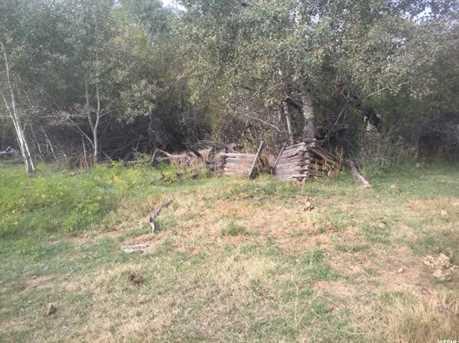 7031 N Dry Fork Settlement Rd - Photo 26