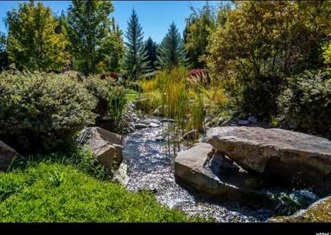 4242 N Stone Creek Ln - Photo 18