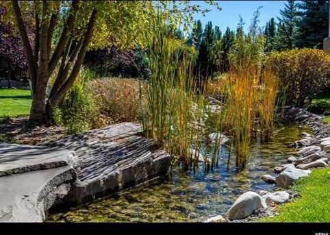 4242 N Stone Creek Ln - Photo 14