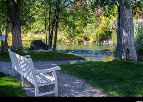 4242 N Stone Creek Ln - Photo 8
