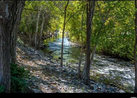 4222 N Stone Crossing - Photo 6