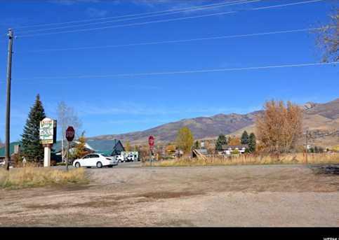 2500 N Highway 162 - Photo 20