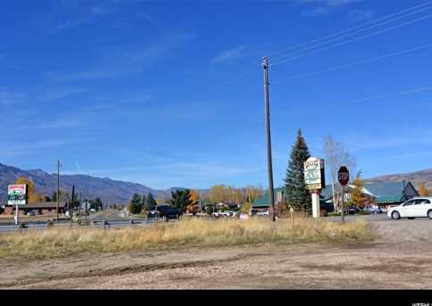2500 N Highway 162 - Photo 18