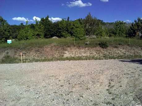 696 W Lodge Pole Dr S - Photo 10