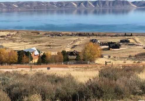 10 Shoshone Cir - Photo 1