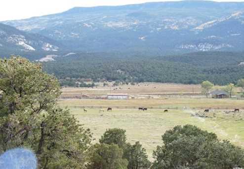125 E Highway 12 - Photo 22