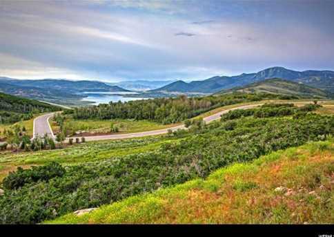 240 W Vista Ridge Rd - Photo 12