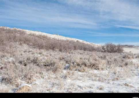 240 W Vista Ridge Rd - Photo 2