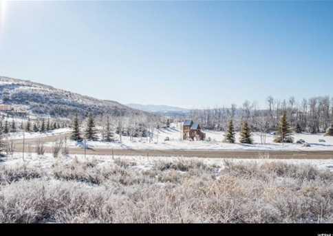 240 W Vista Ridge Rd - Photo 1