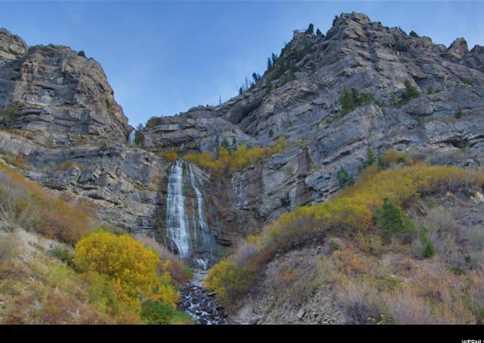 4351 E Provo Canyon Sundance Rd #5 - Photo 66