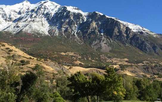 4351 E Provo Canyon Sundance Rd #5 - Photo 58