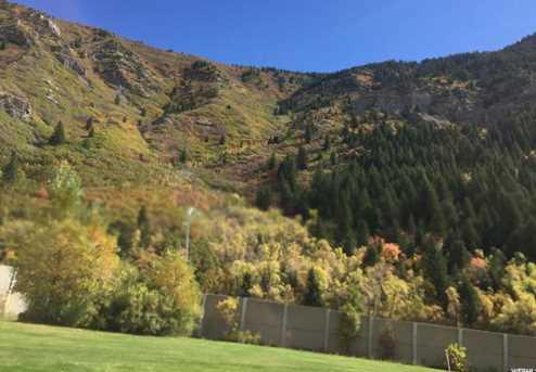 4351 E Provo Canyon Sundance Rd #5 - Photo 62