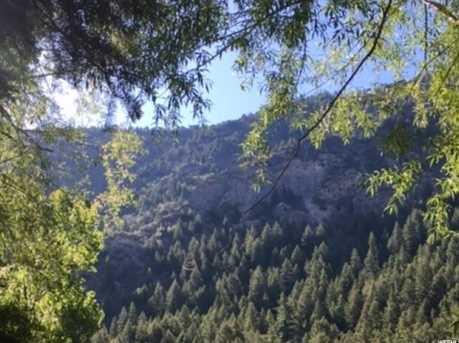 4351 E Provo Canyon Sundance Rd #5 - Photo 12