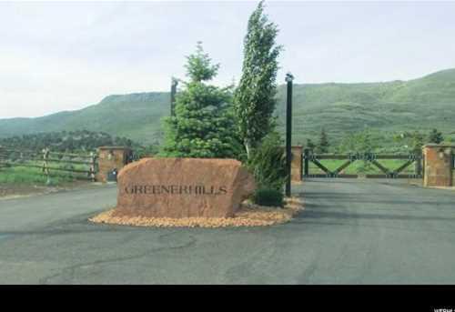 3930 E Greenerhills Dr - Photo 2
