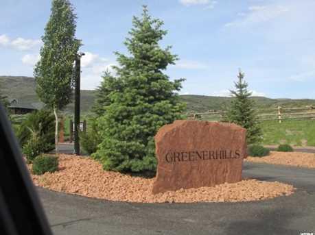 3930 E Greenerhills Dr - Photo 1