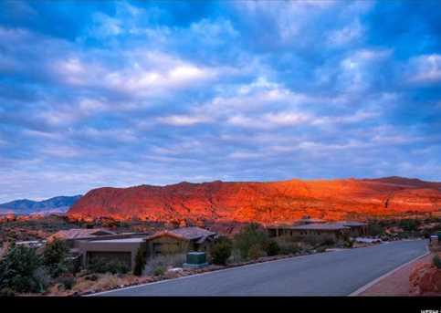4504 N Painted Sky Dr - Photo 4