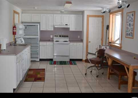12501 S South Canyon Rd - Photo 12