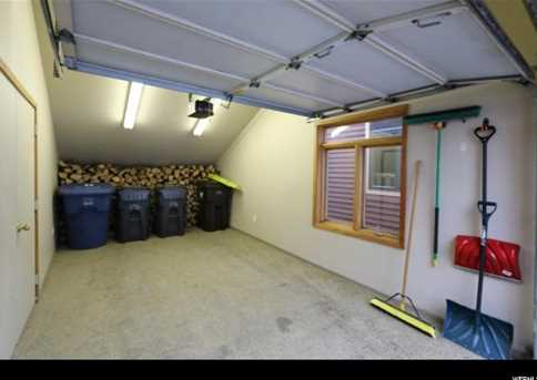 1196 N Lowell Ave W - Photo 50