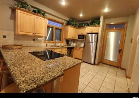 1196 N Lowell Ave W - Photo 6