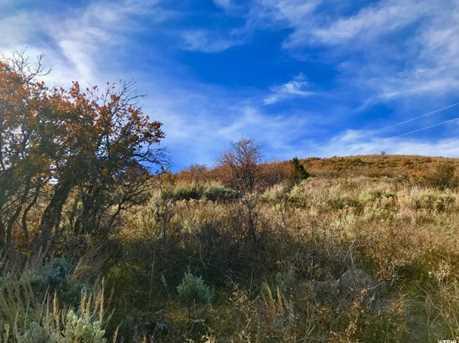 138 Woodland Estates Rd - Photo 22