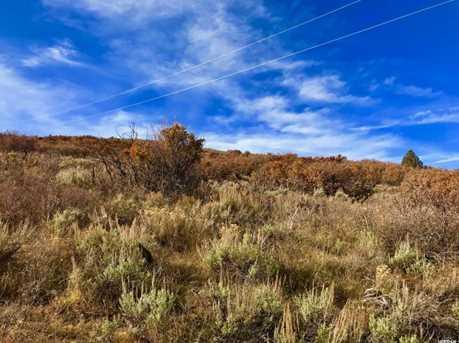 138 Woodland Estates Rd - Photo 32