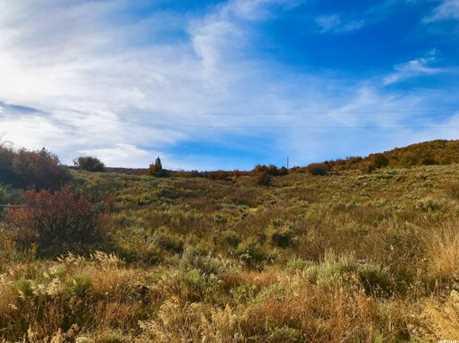 138 Woodland Estates Rd - Photo 8
