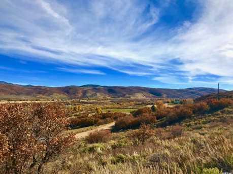 138 Woodland Estates Rd - Photo 1