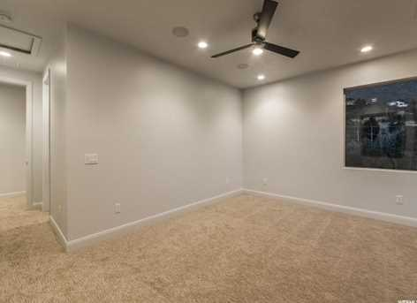 3023 E Janke Flats  Res S #4 - Photo 36