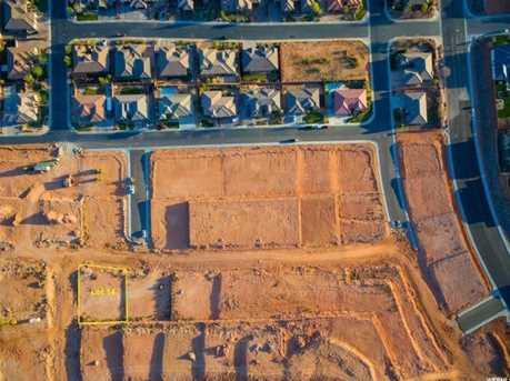 14 Lot Washington Vis - Photo 2