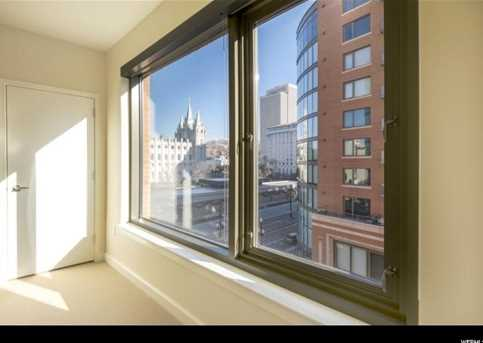 55 W South Temple St #502 - Photo 8