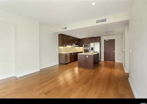 55 W South Temple St #502 - Photo 2