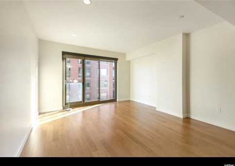 55 W South Temple St #502 - Photo 6