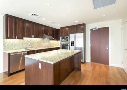 55 W South Temple St #502 - Photo 4