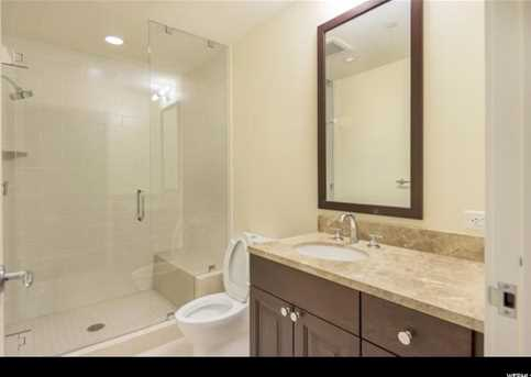 55 W South Temple St #502 - Photo 14