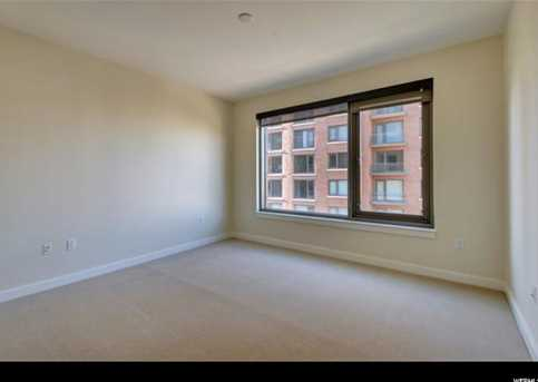 45 W South Temple St #405E - Photo 12