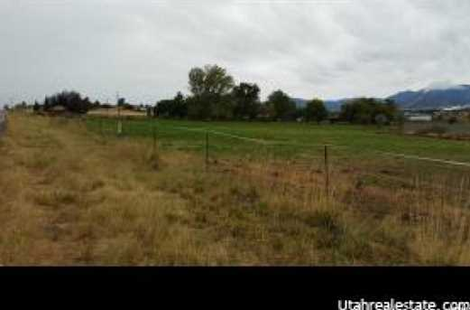 4450 S Hwy 165 - Photo 4