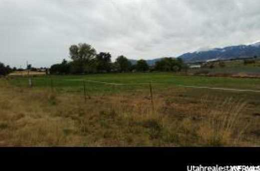4450 S Hwy 165 - Photo 8
