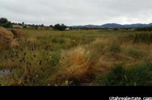 4450 S Hwy 165 - Photo 2