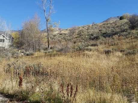 4088 Wolf Ridge Cir - Photo 8