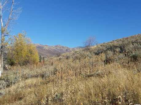 4088 Wolf Ridge Cir - Photo 6